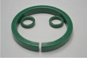 precision-alloy ferronickel parts