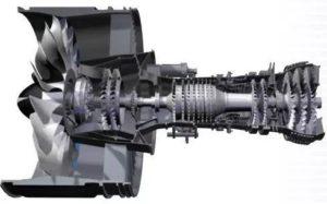 nickel base superalloys Steam turbine