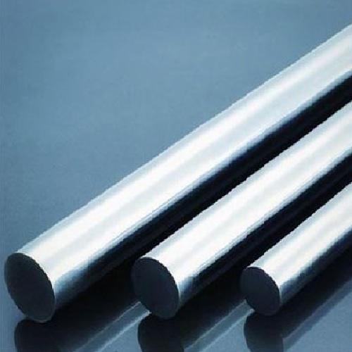 Nitronic 60 bars