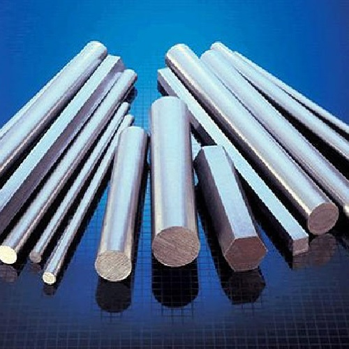 Nickel-based Alloy Bars