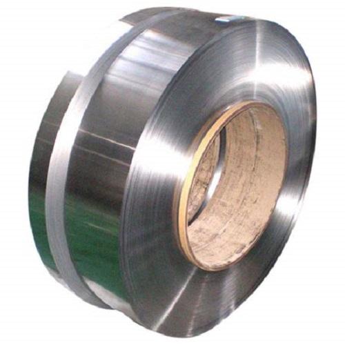 C77000 coil