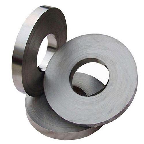 Nickel 201 strip