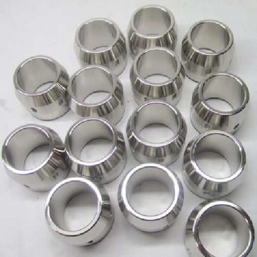 HY Co12(Stellite12 /UNS R30012) cobaltalloy rings