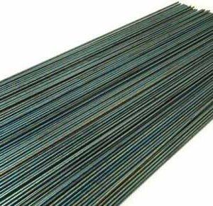 Cobalt-based casting rod (UNS R30031 (HY Co31/ Stellite 31)
