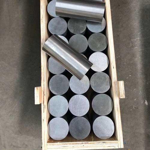 Hastelloy C/UNS N06003 bars