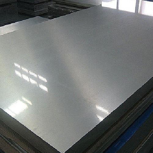 UNS R56400 (Titanium alloy 6Al-4V) Plate Sheet