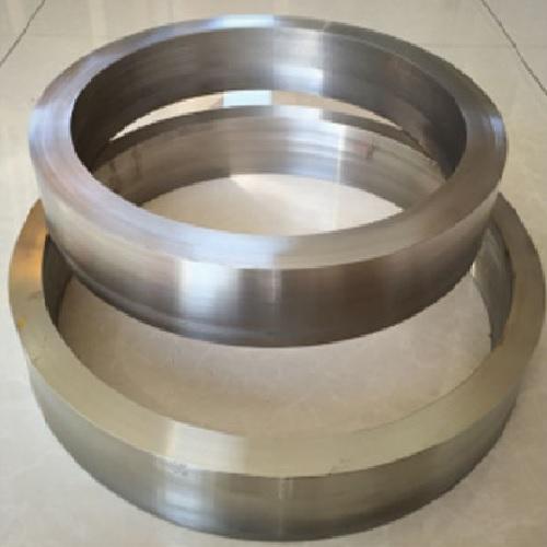 Hastelloy G3 rings