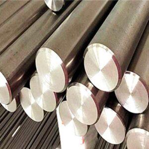copper-nickel alloy
