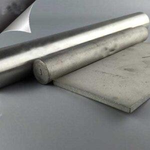 stellite-6-sheet-stellite-6-plates-cobalt-alloy- casting