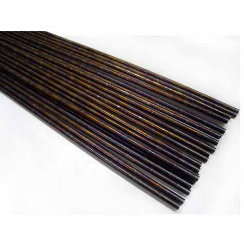 stellite-6-welding-electrodes-2