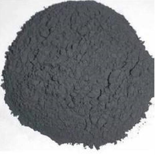 Alloy powder professional manufacturer,Your trusted professional supplier.