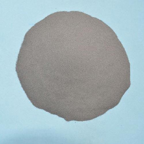 stellite 21 cobalt-based cemented carbide special powder