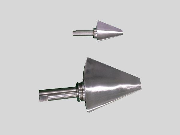 Blower blade