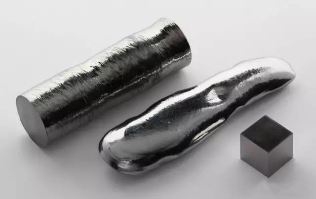 rhenium(super metal application)