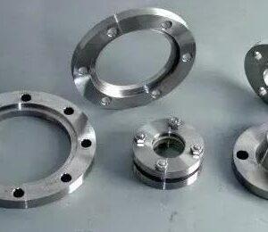 Precision valve