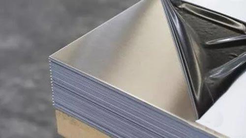 sheet plates