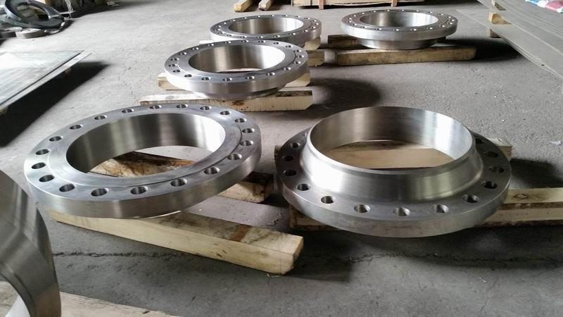 Titanium alloy-1