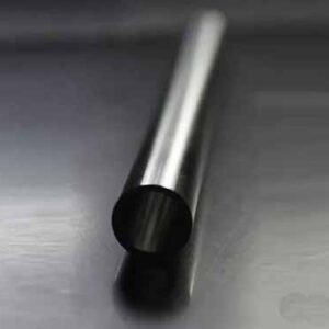 solar plant inconel 690 (UNS N06690) pipe