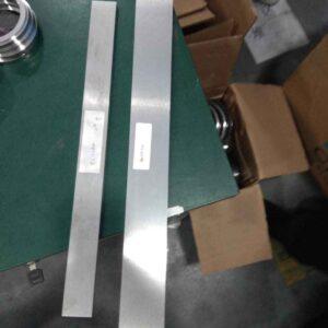 stellite-6B-light plates