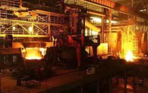 N10276 corrosion resistant alloy workshop