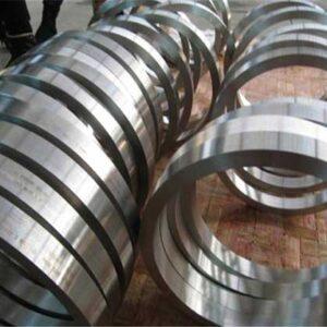 Refractaloy 26 rings