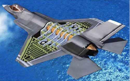 Aero-titanium alloy