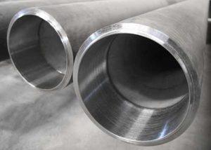 bimetal composite steel pipe