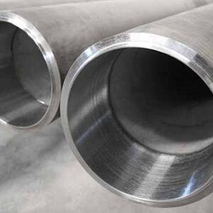 Bimetal composite steel pipe-2