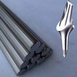 Medical titanium-1