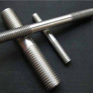 bolts-1