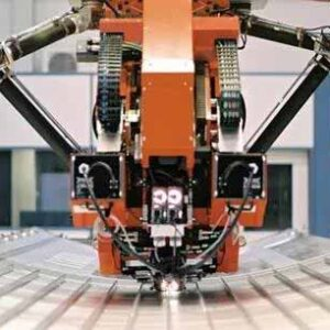 laser bonding-2