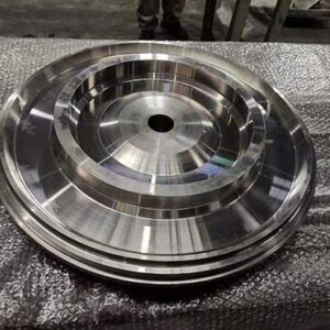 718 forging parts-b