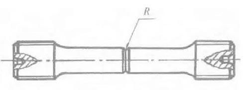 Superalloy bolt for turbine
