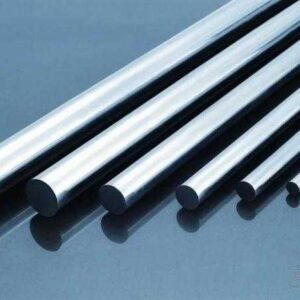 PH Stainless Steel