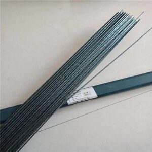 SuperAlloy (Stellite 6  Co-based continuous casting welding wire)