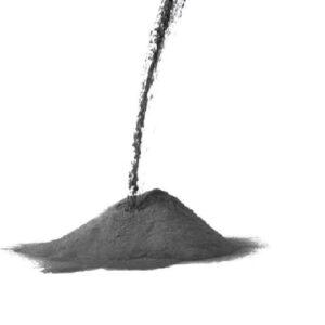 alloy powder-b