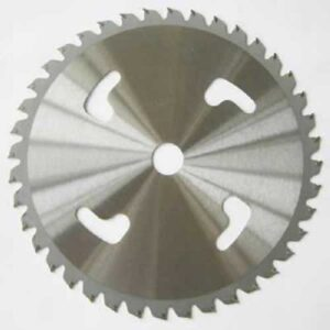 stainless steel swa blade