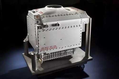 NAS-14V2 detail-1