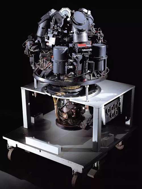 NAS-14V2 detail-3