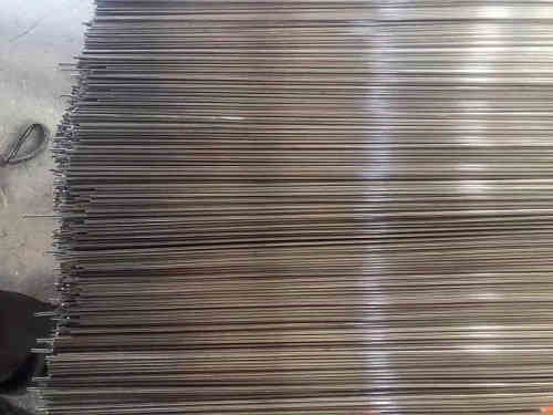 Alloy L605 wire
