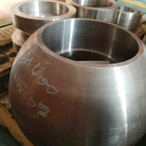 Monel 400 Ball valve parts