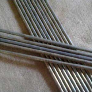 cobalt based alloy-welding material