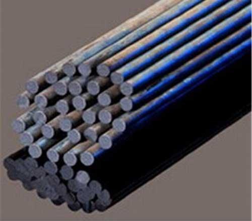 stellite-25 casting wire