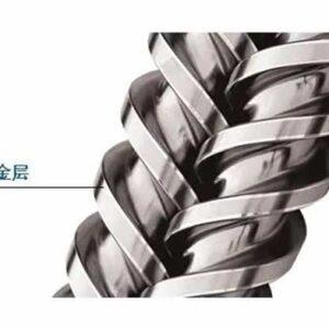 alloy screw