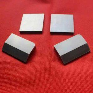 Cobalt-chromium-tungsten alloy