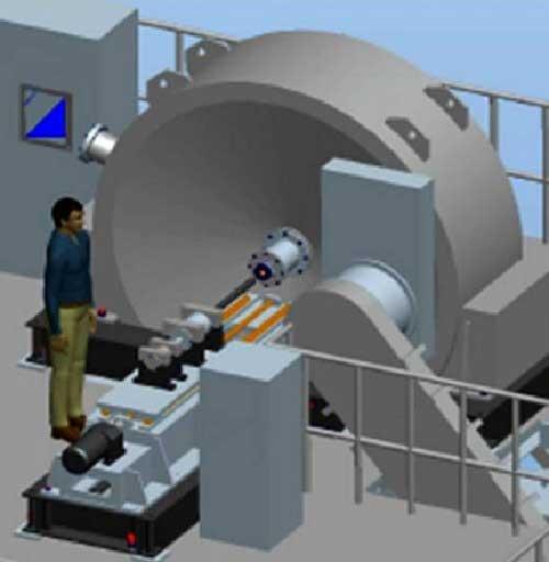 3D printing metal powder:Plasma rotating electrode method